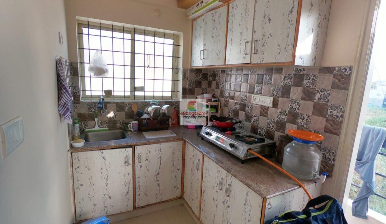 multi-unit-building-for-sale-in-marathalli