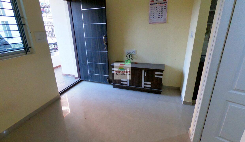 multi-unit-building-for-sale-in-sarjapur-road