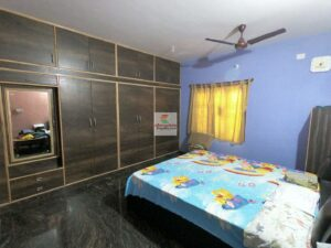 multi-unit-building-for-sale-in-vidyaranyapura-2.jpg