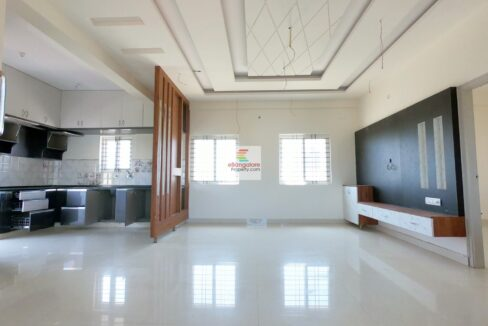 multi unit building for sale in vidyaranyapura