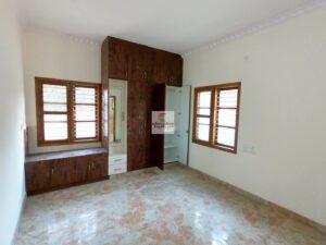 multi-unit-building-for-sale-near-Hennur