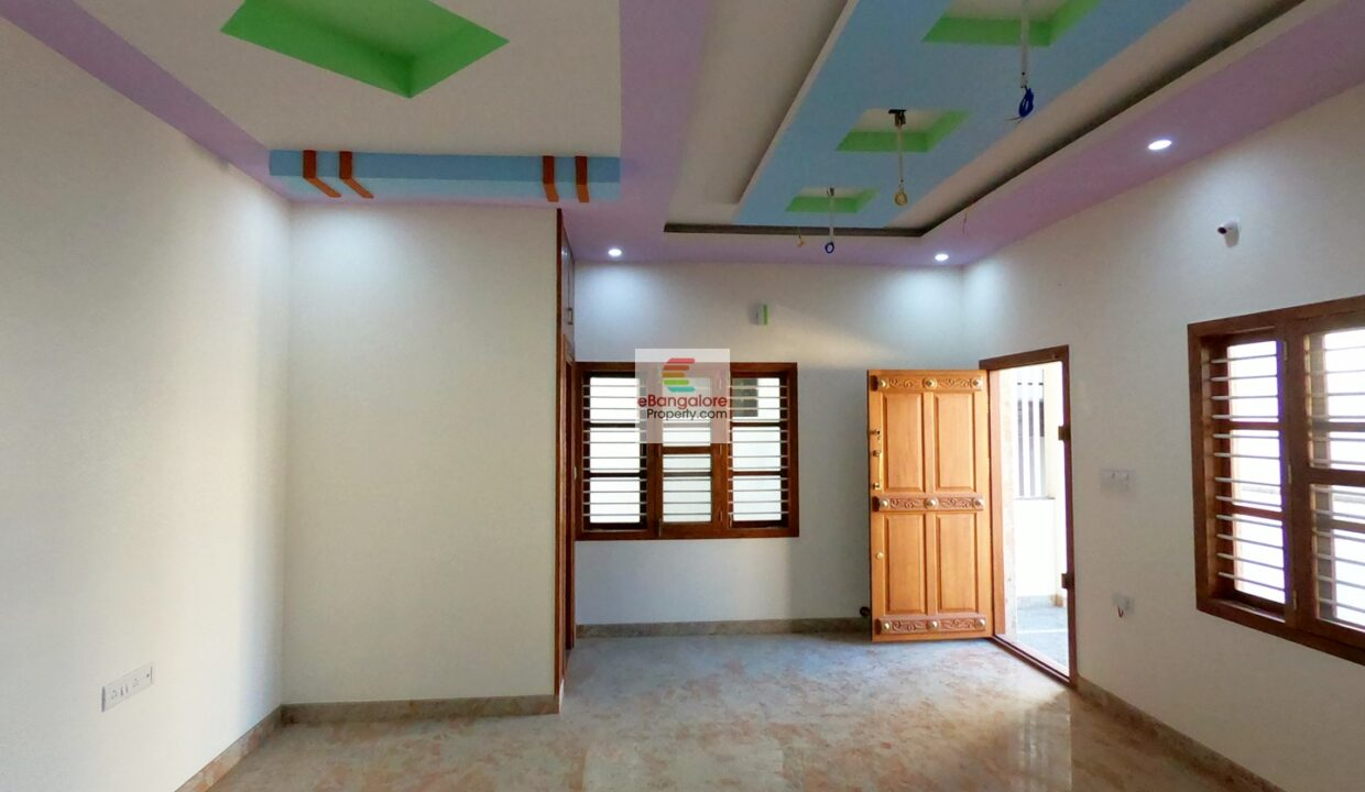 multi-unit-house-for-sale-in-hennur