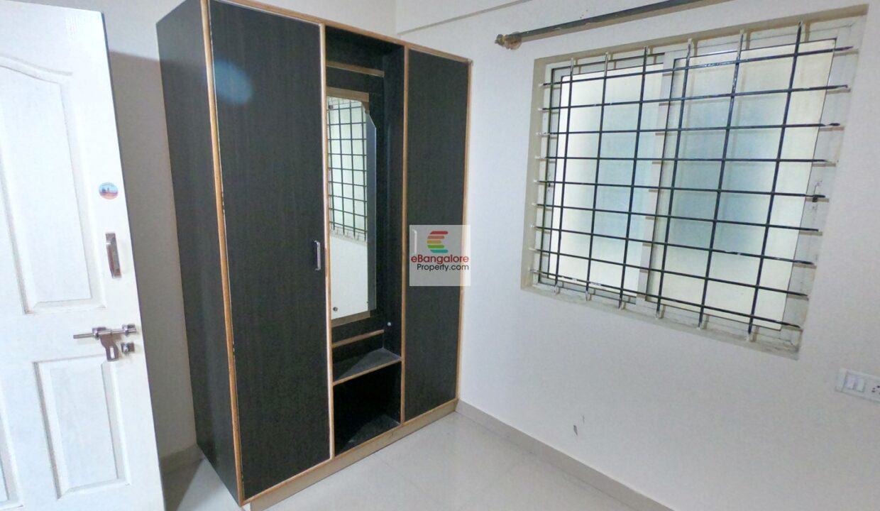 multi-unit-house-for-sale-in-marathalli