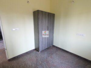 multi-unit-house-for-sale-in-peenya