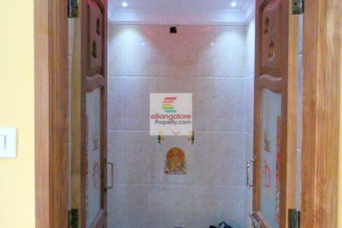 pooja-room-10.jpg