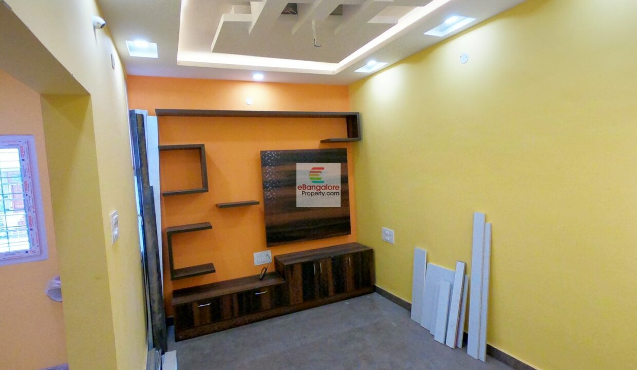 property-dealers-in-bangalore
