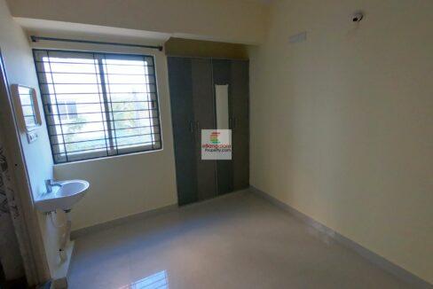 rental-income-buiding-for-sale-in-bellandur.jpg