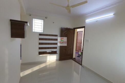 rental-income-building-for-sale-in-BTM-layout-1.jpg