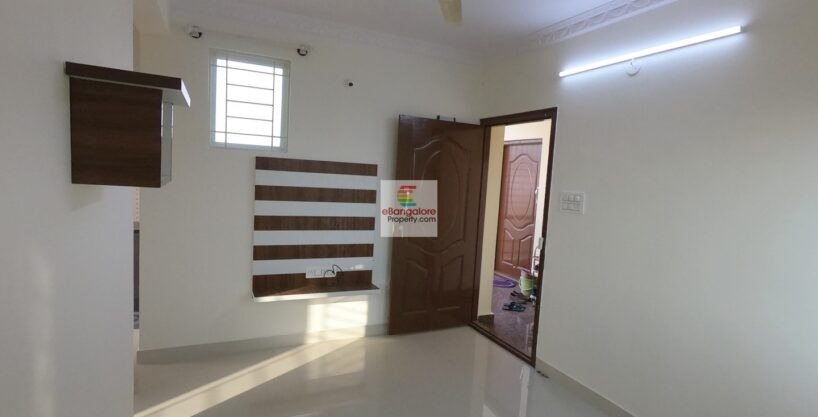 rental income building for sale in BTM layout