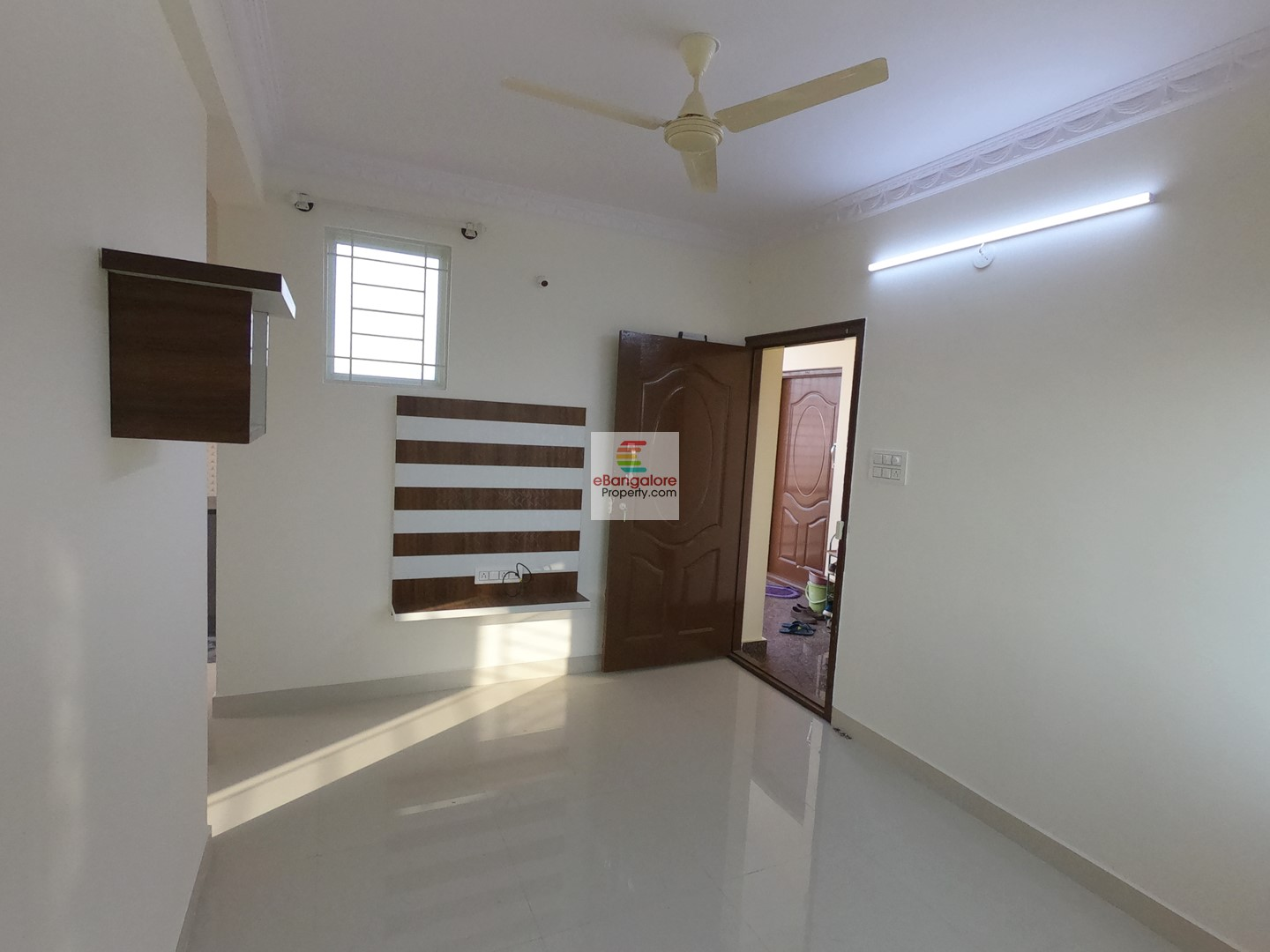 BTM Layout Extension – 11 Unit Rental Income Building For Sale – Completely Occupied