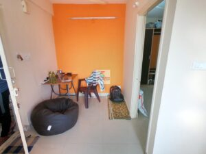 rental-income-building-for-sale-in-bangalore