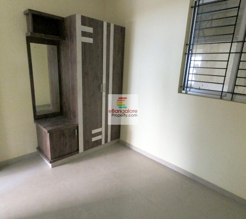 rental-income-building-for-sale-in-bangalore-south