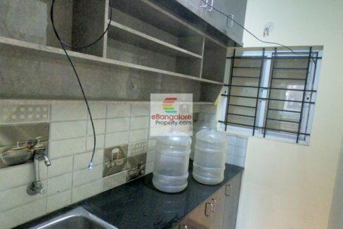 rental-income-building-for-sale-in-bellandur.jpg