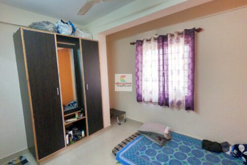 rental-income-building-for-sale-in-marathalli
