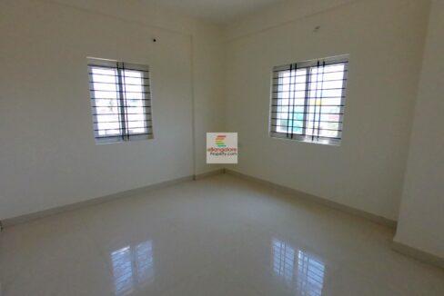 rental-income-building-for-sale-in-vidyaranyapura