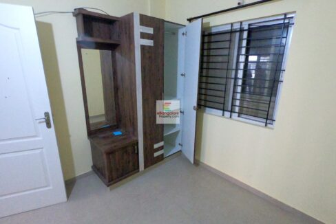 rental-income-building-for-sale-near-ecospace.jpg