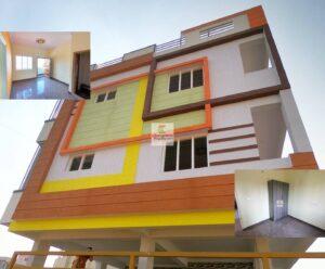 rental-income-building-for-sale-near-peenya