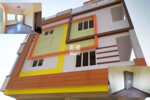 rental-income-building-for-sale-near-peenya
