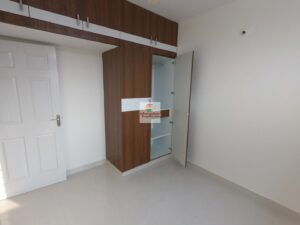 rental-income-building-for-sale-near-silkboard.jpg