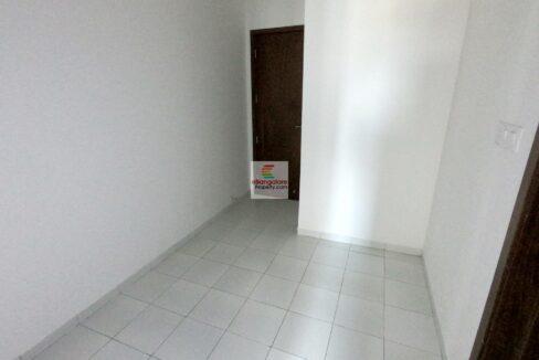 servant-room.jpg.JPG