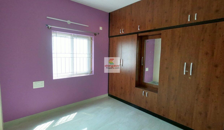 1bhk-bedroom.jpg