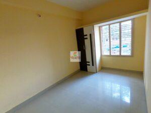 2bhk-bedroom.jpg
