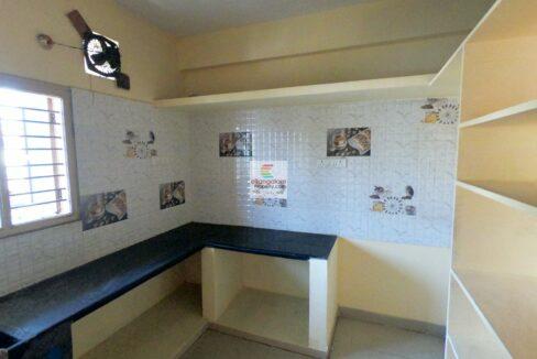 2bhk-kitchen.jpg