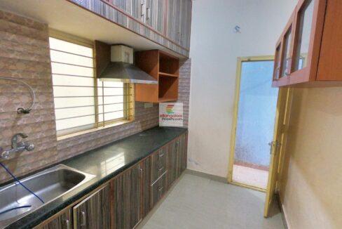3-bedroom-flat-for-sale-in-rt-nagar.jpg