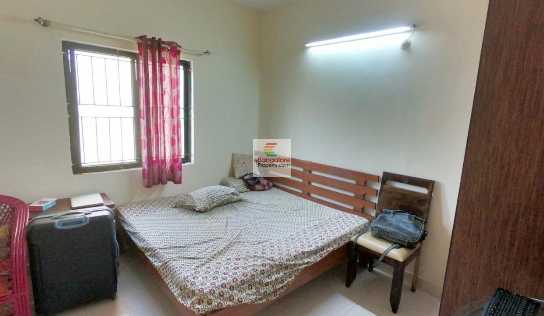3-bedroom-flat-for-sale-in-yemlur.jpg