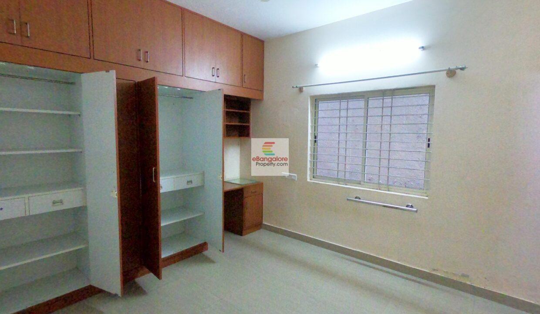 3-bedroom-for-sale-in-rt-nagar-ext