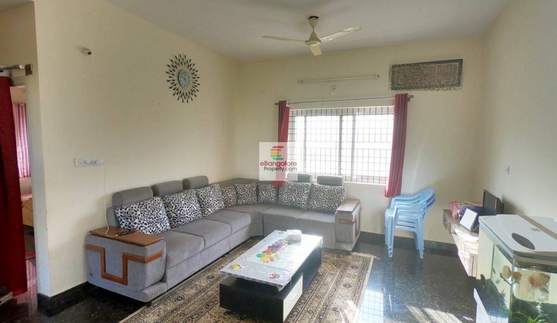 30x40-building-for-sale-in-RT-Nagar.jpg