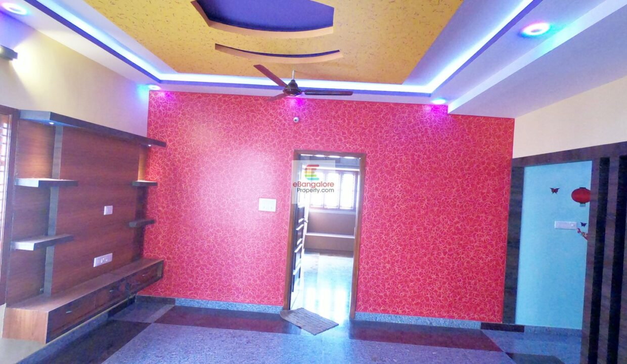 30x40-house-for-sale-in-bangalore.jpg