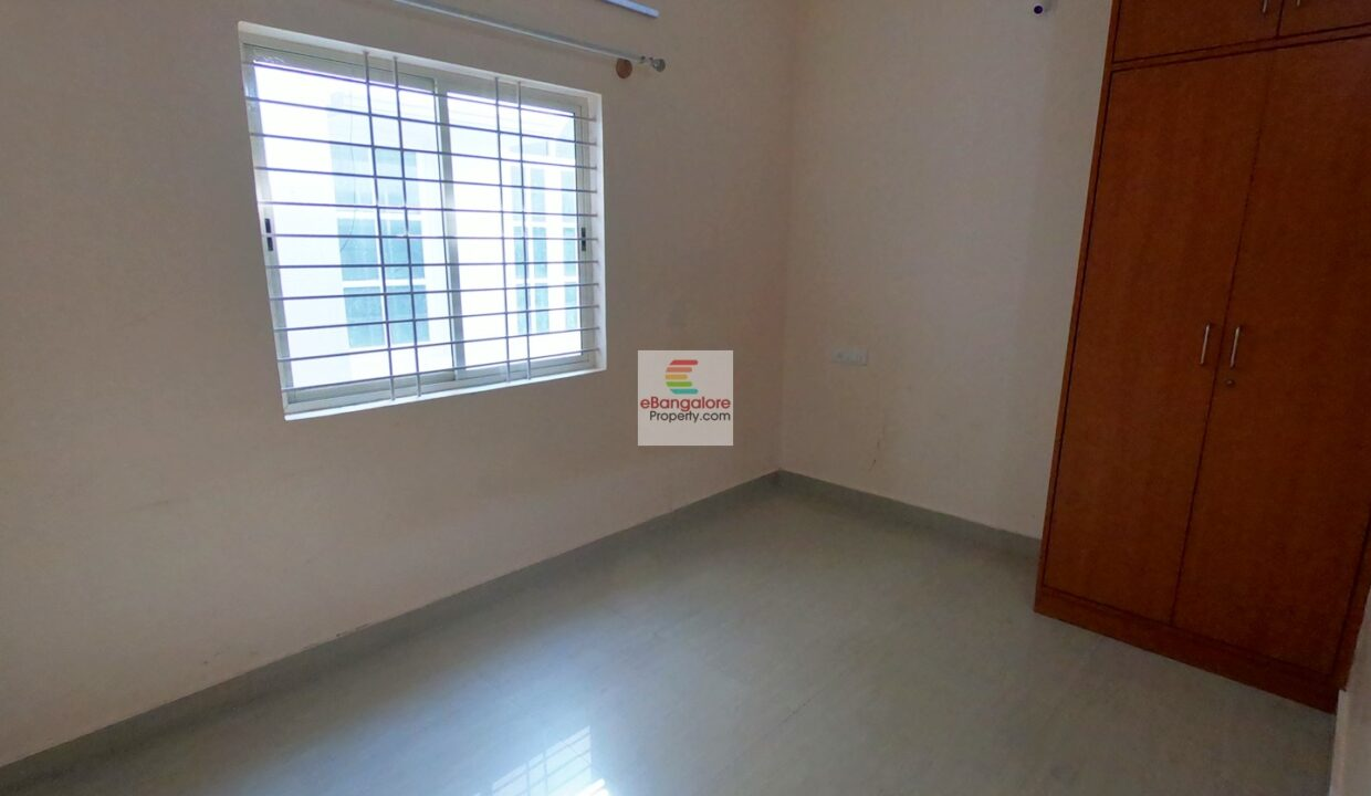 3bhk-flat-for-in-bangalore-north