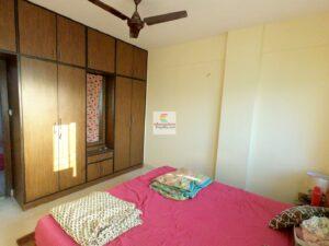 3bhk-flat-for-sale-in-marathalli.jpg