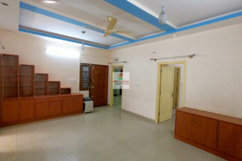 3bhk-flat-for-sale-in-rt-nagar