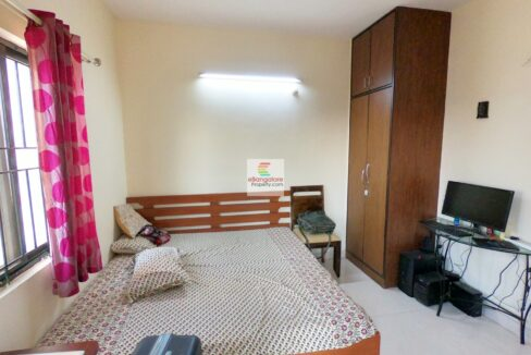 3bhk-flat-for-sale-near-hal-airport-road.jpg
