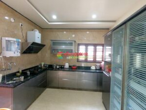 4bhk-bungalow-for-sale-in-bangalore.jpg