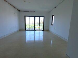 5bhk-condo-for-sale-in-jayamahal.jpg
