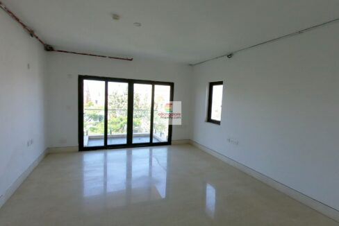 5bhk-house-for-sale-in-benson-town.jpg