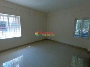 BDA-house-for-sale-in-rt-nagar.jpg