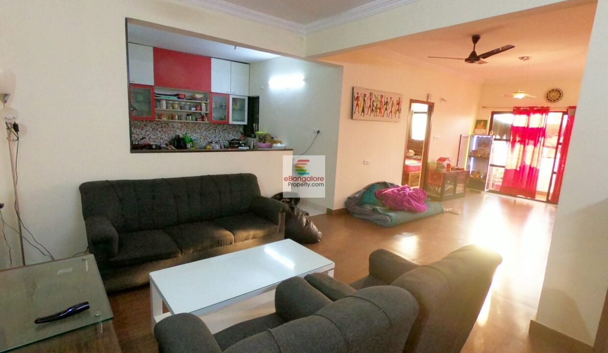 apartment-for-sale-in-bangalore.jpg