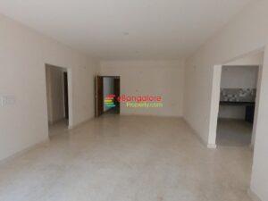 bda-condo-for-sale-in-rt-nagar.jpg
