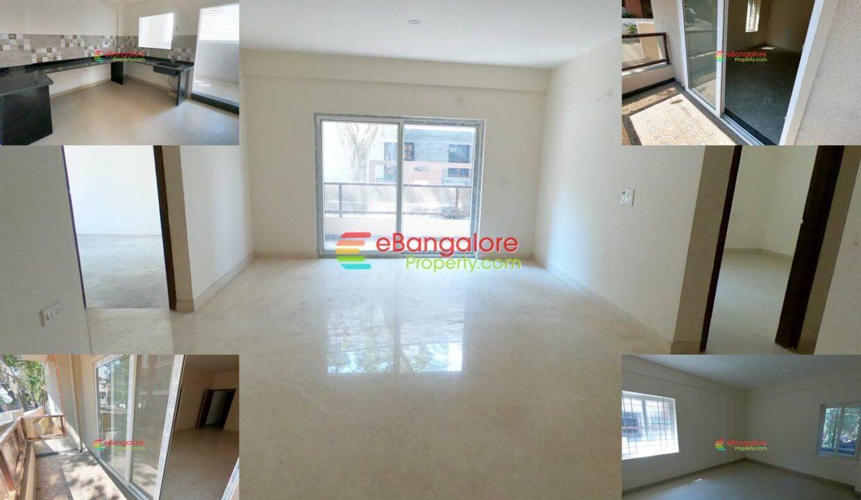 bda flat for sale in bangalore north.JPG