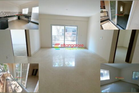 bda flat for sale in bangalore north.JPG