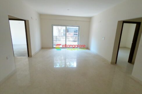 bda-flat-for-sale-in-bangalore-north.jpg