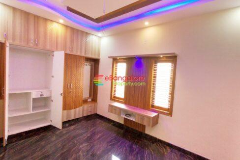 bda-house-for-sale-in-nagarabhavi.jpg