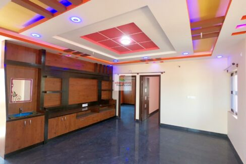 building-for-sale-in-bangalore-north