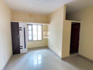 building-for-sale-in-jalahalli.jpg