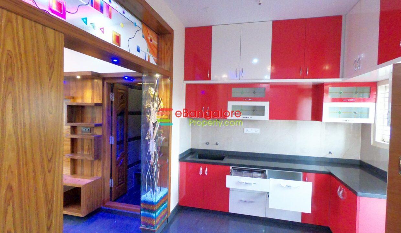 building-for-sale-in-nagarabhavi.jpg