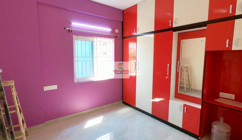 building-for-sale-in-vidyaranyapura
